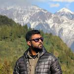 Avatar of user Farhan Khan