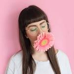 Avatar of user Elena Koycheva