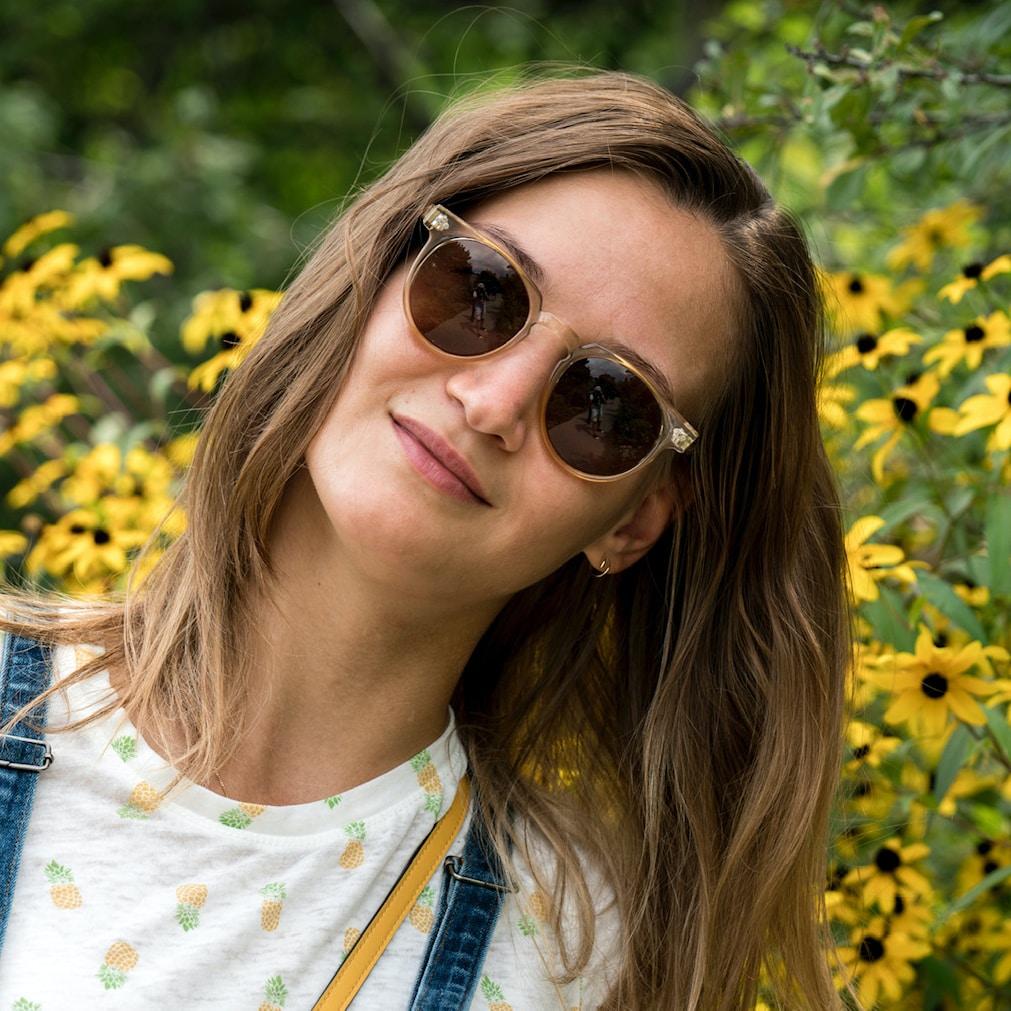 Go to Natalia Koldaeva's profile