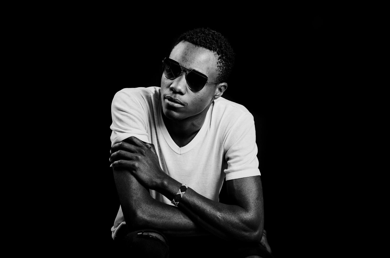 Go to Francis onyango's profile
