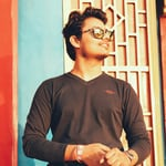 Avatar of user Ankit Sinha