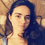 Avatar of user Emma Gossett