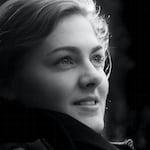 Avatar of user Melinda Derksen