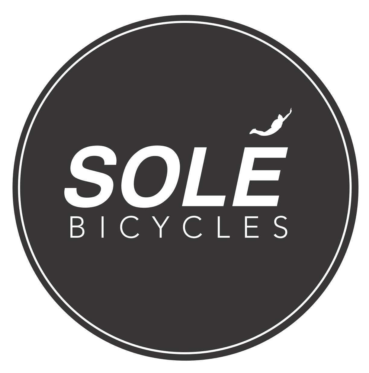 Go to Solé Bicycles's profile