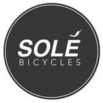 Avatar of user Solé Bicycles