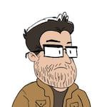 Avatar of user Jeremy Lishner