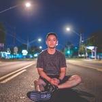 Avatar of user Phi Tran