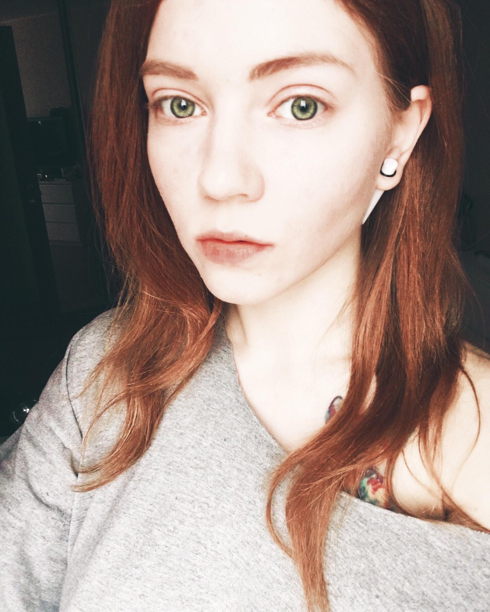 Avatar of user Liliya Lisa
