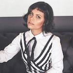 Avatar of user Ana Marcelina