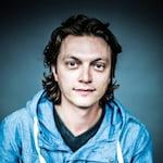 Avatar of user Bertin Paquin