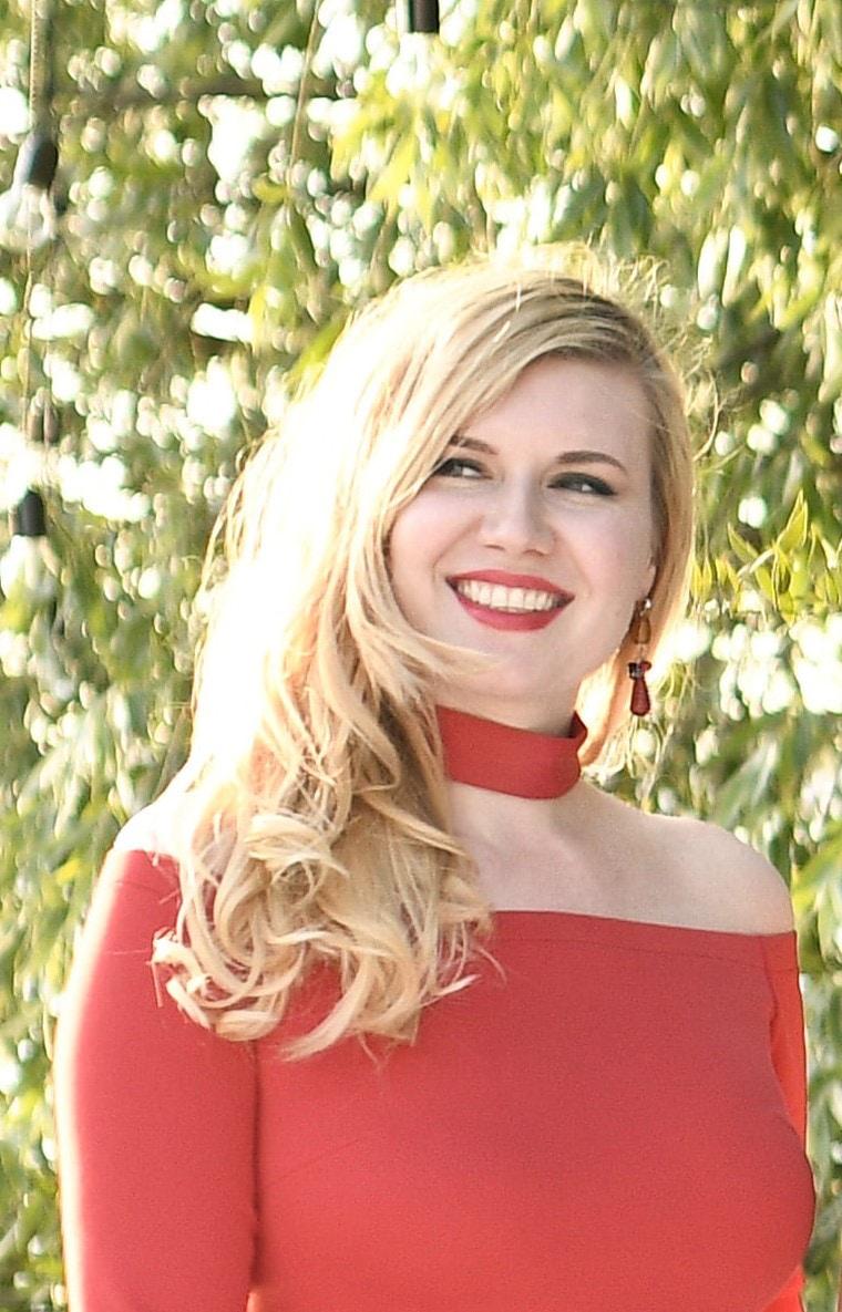 Go to Maria Mironova's profile