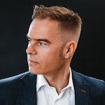 Avatar of user Boris Baldinger