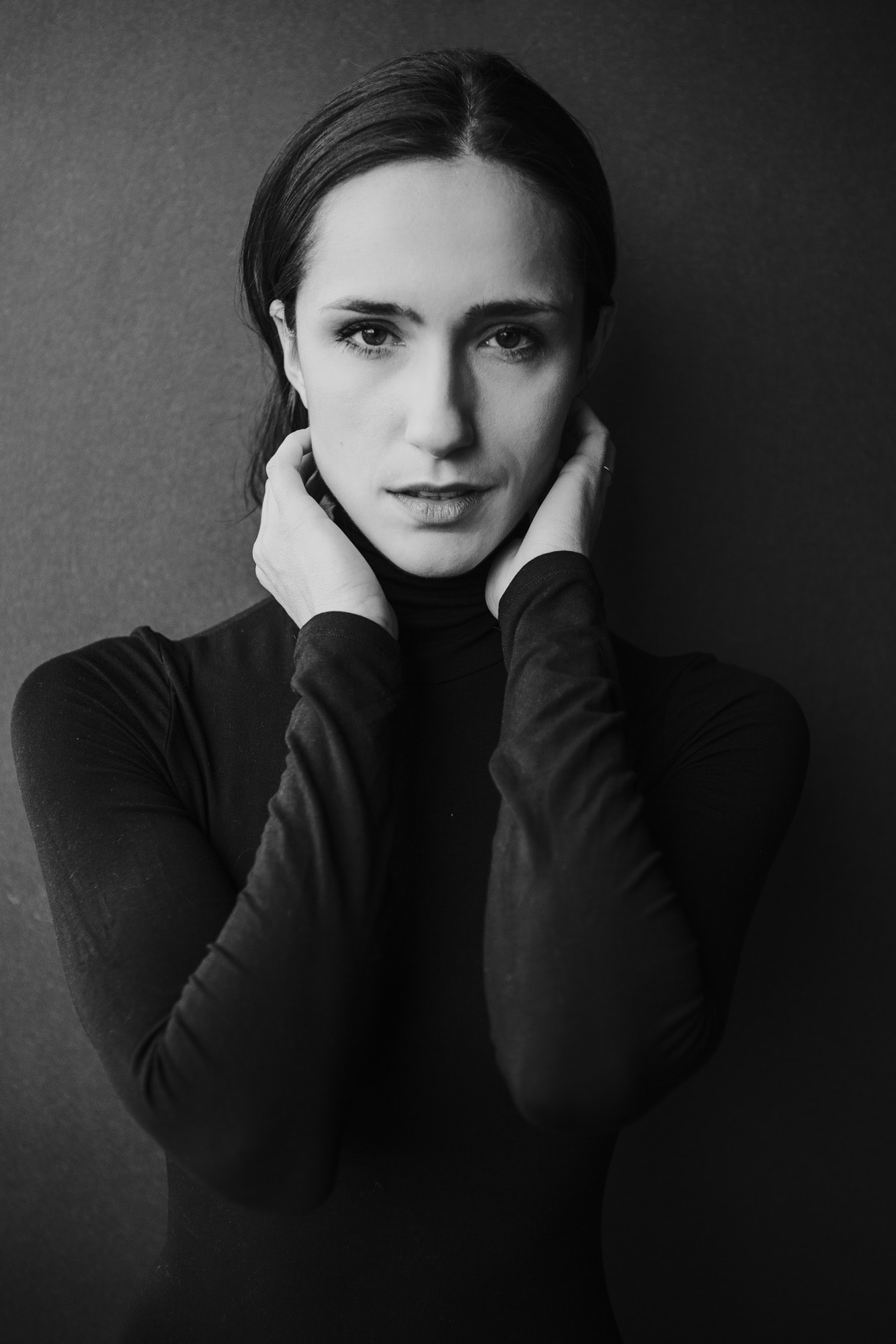 Avatar of user Marta Filipczyk