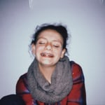 Avatar of user Ella Deane