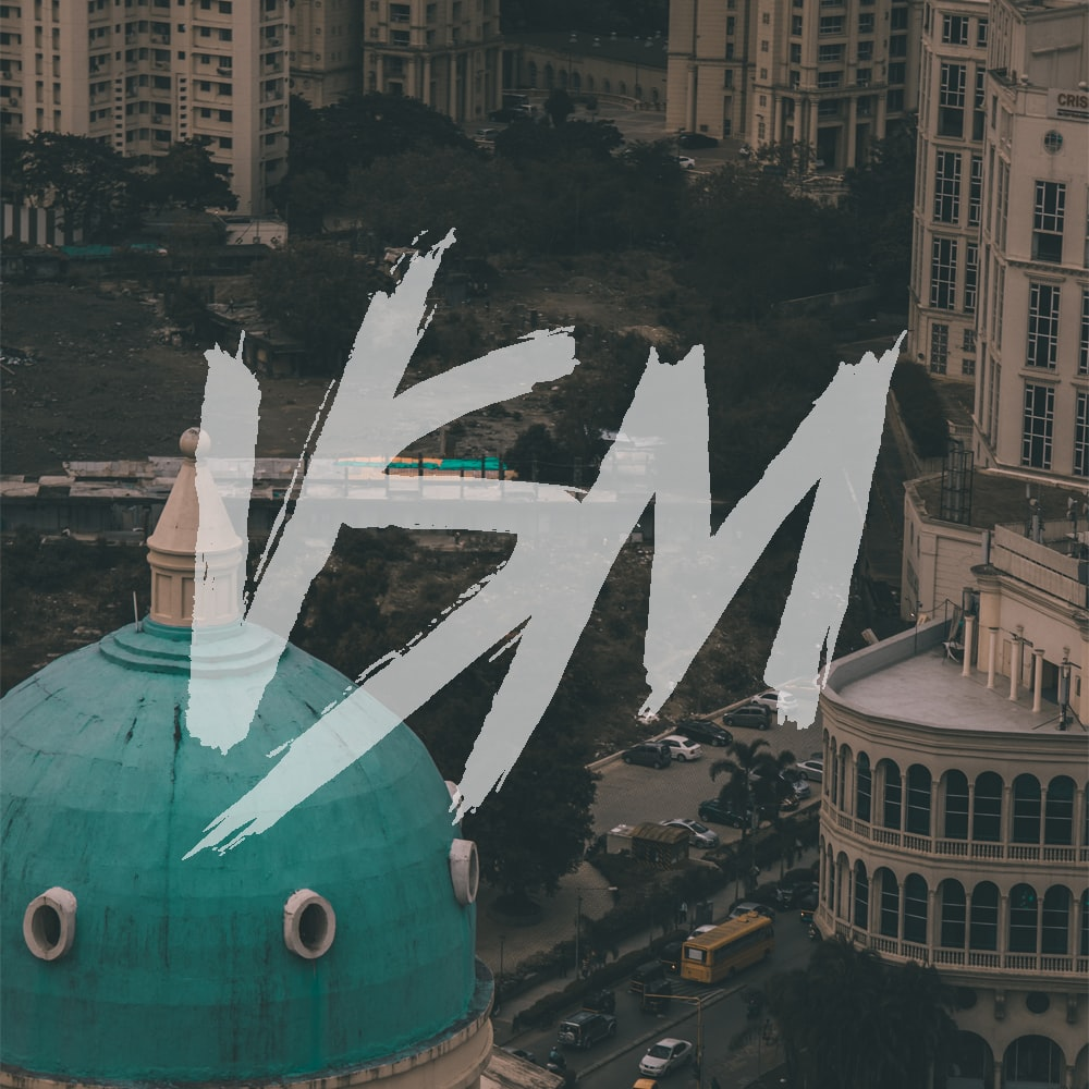 Go to Vikram SM's profile