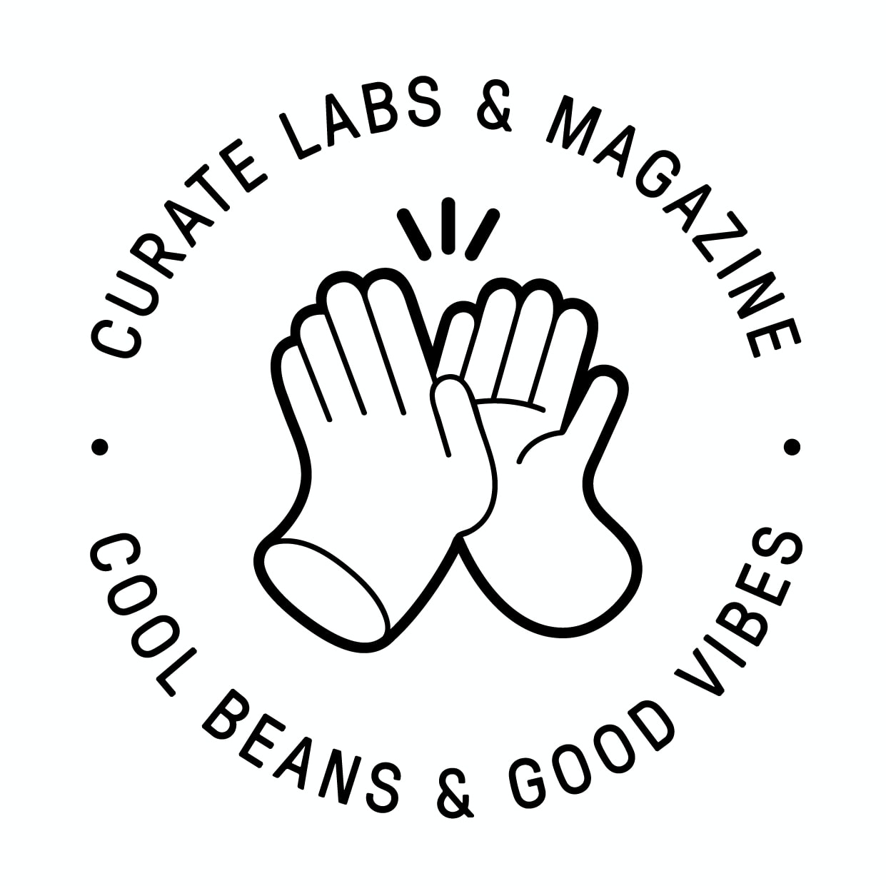 Go to Curate Labs & Magazine's profile