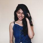 Avatar of user Bhagyashri Sharma