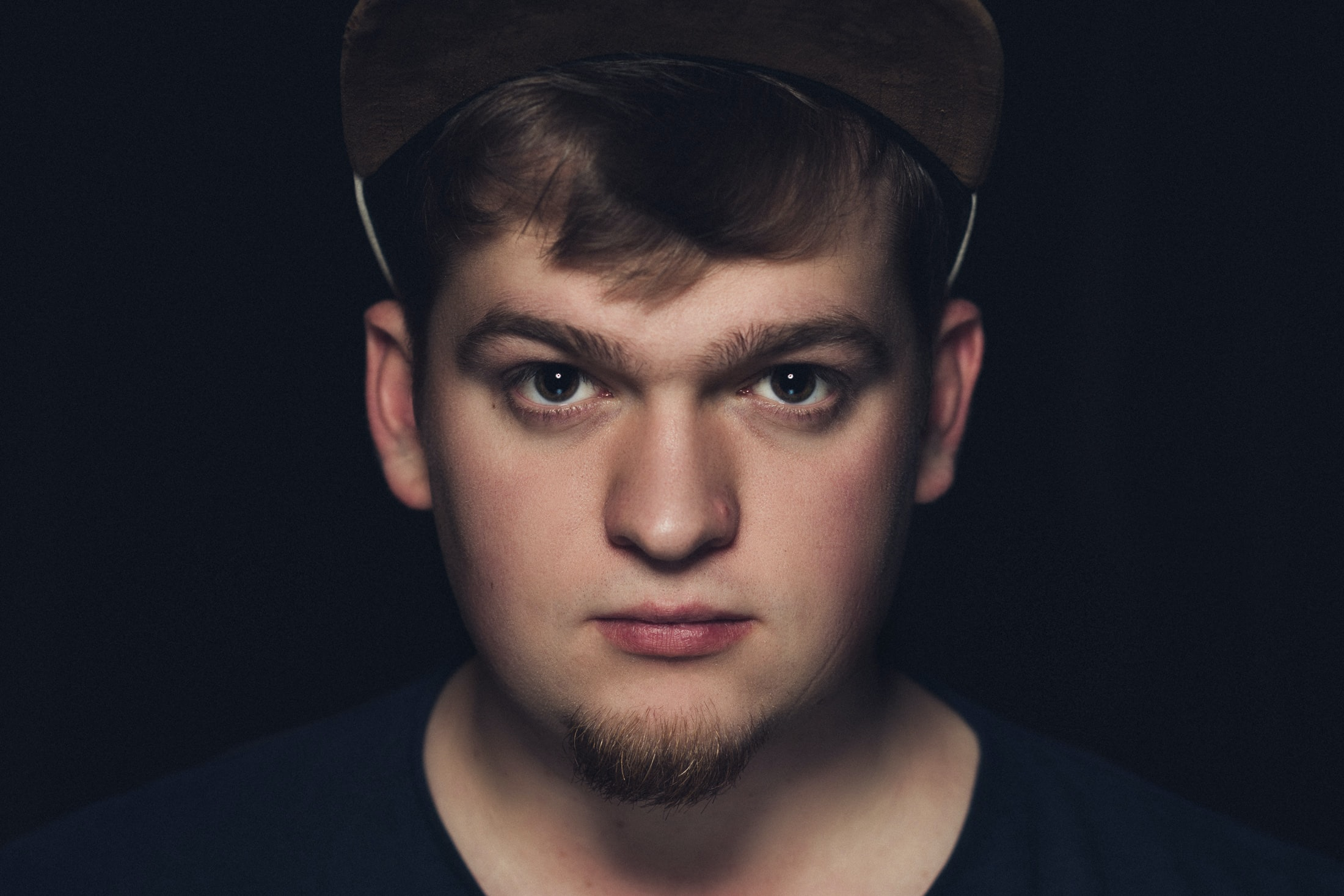 Avatar of user Lars Kuczynski
