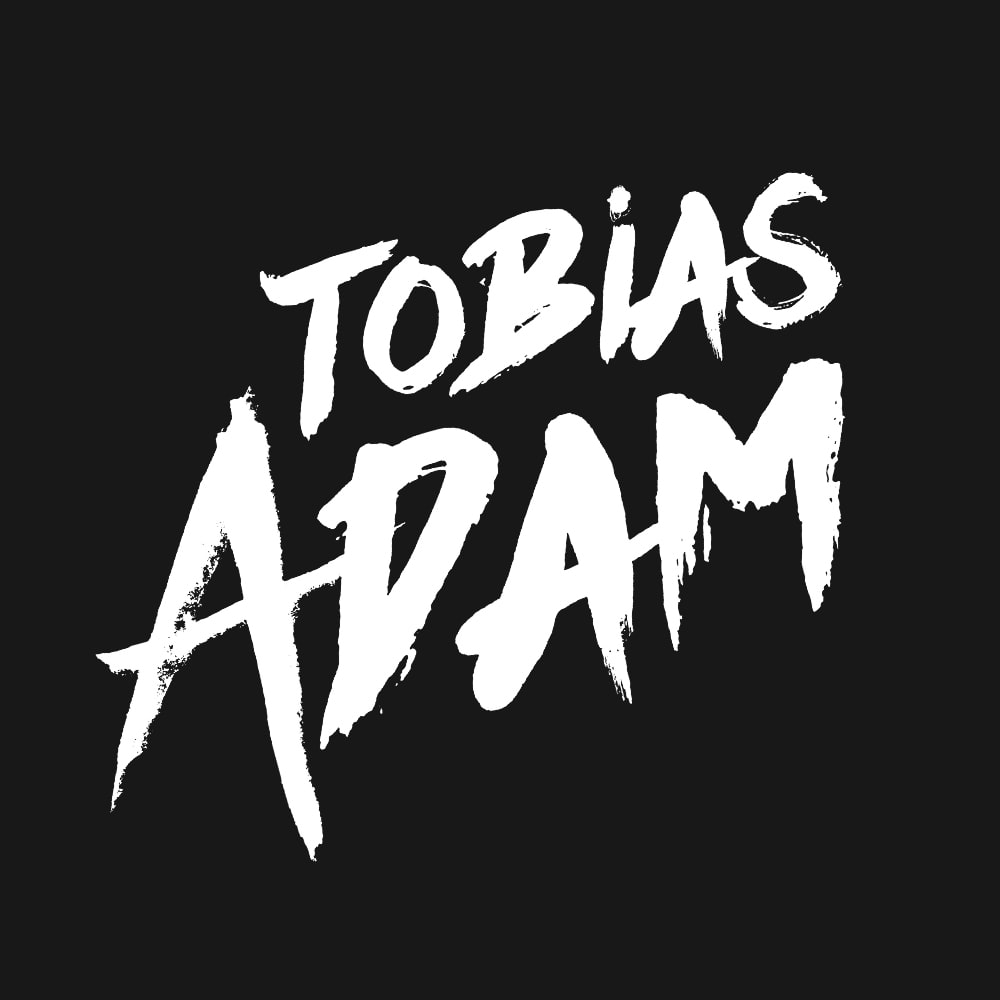 Go to Tobias Adam's profile