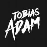 Avatar of user Tobias Adam