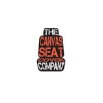 Avatar of user Canvas Seat Cover Company