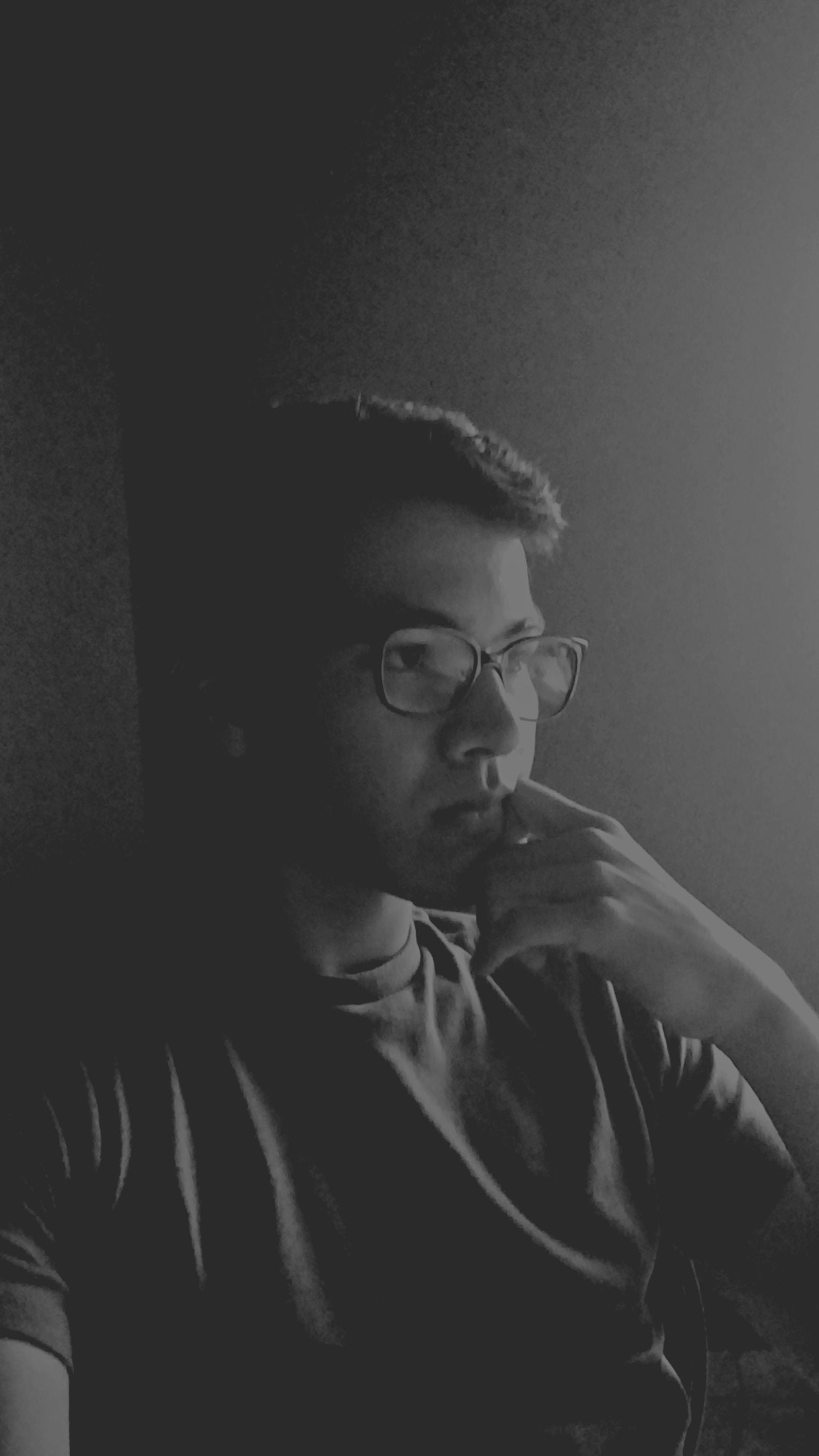 Go to Luis Lavaire's profile