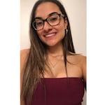 Avatar of user Julia Spina