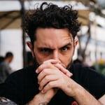 Avatar of user Matt W Newman