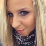 Avatar of user Paulina B