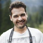 Avatar of user Manuel Venturini