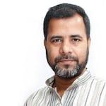 Avatar of user M M Rahman Akash