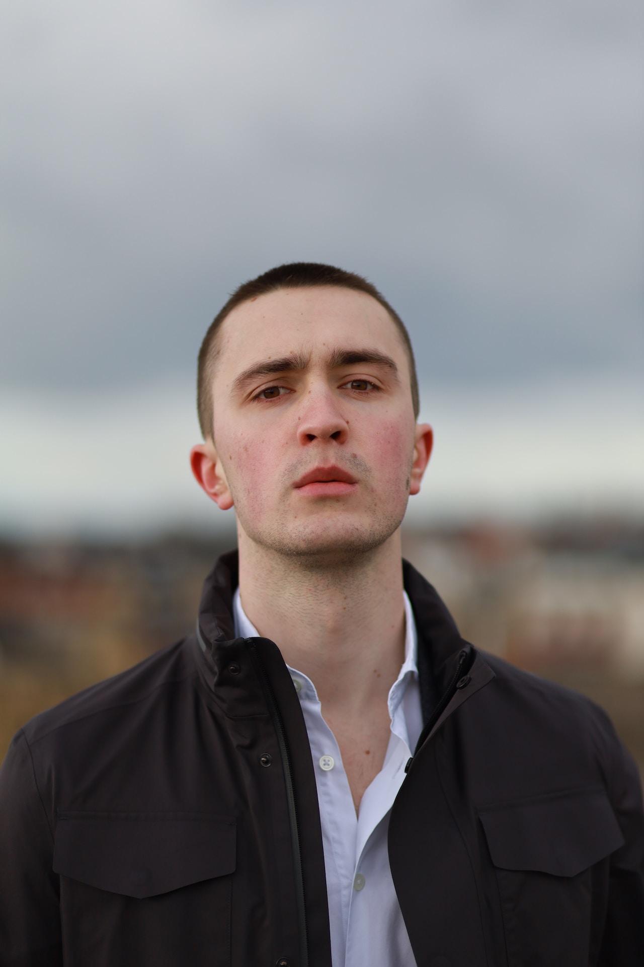 Go to Julian Jakob Strauß's profile