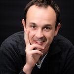 Avatar of user Owen Vachell