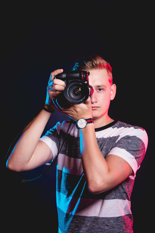 Avatar of user Kamil Feczko