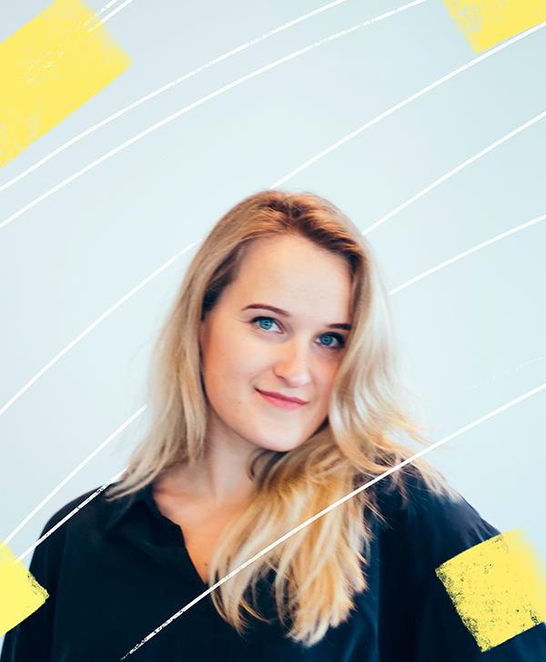 Go to Neringa Šidlauskaitė's profile