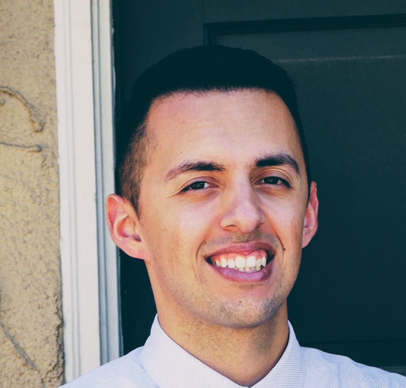 Go to Ryan Sepulveda's profile