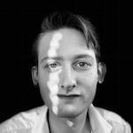 Avatar of user Harmen Jelle van Mourik