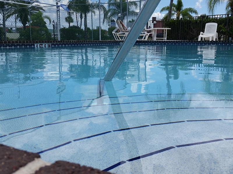 Avatar of user Swimming Pool Covers Sarasota