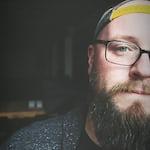 Avatar of user Matt Hoffman