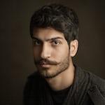 Avatar of user Emad Kolahi
