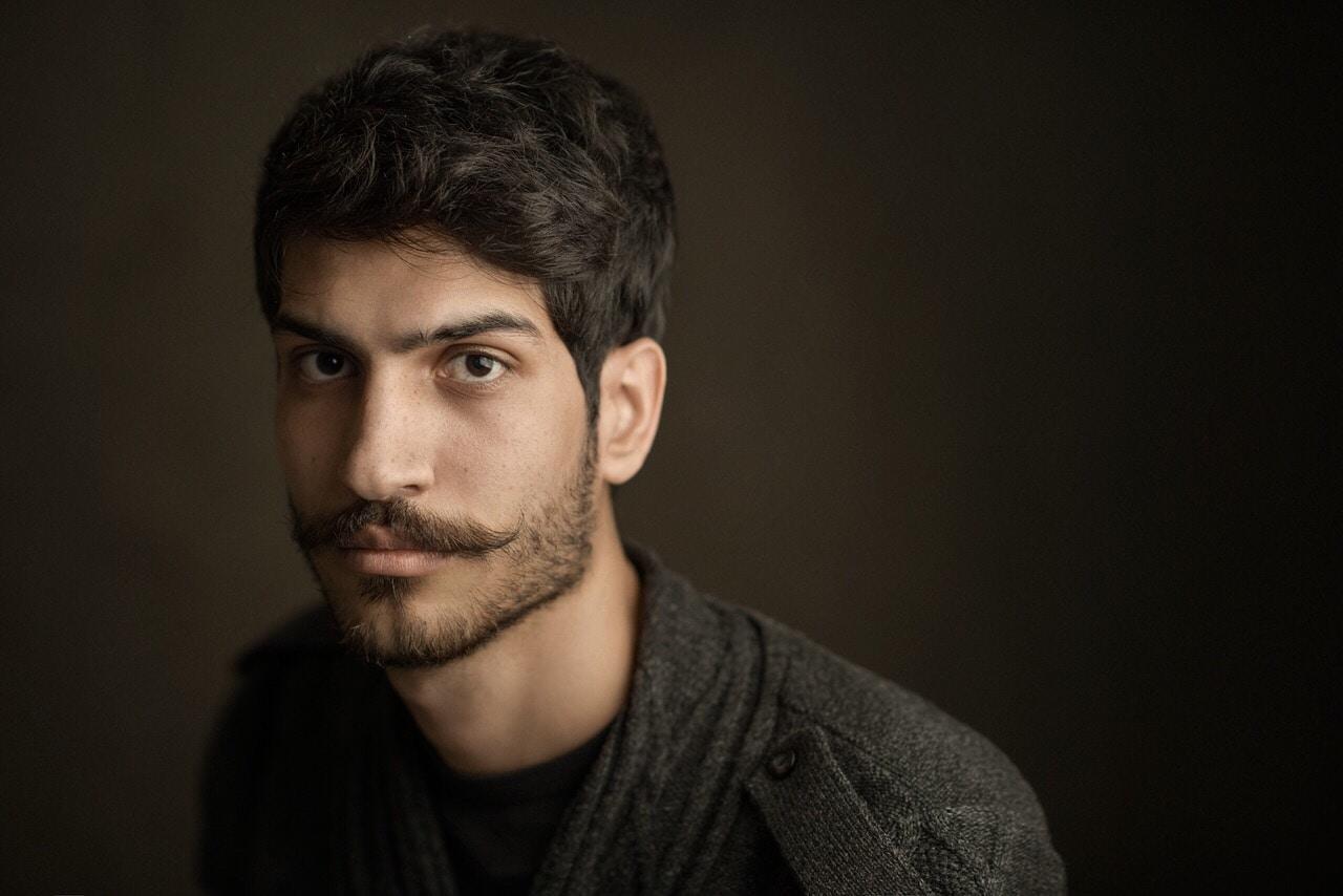 Go to Emad kolahi's profile