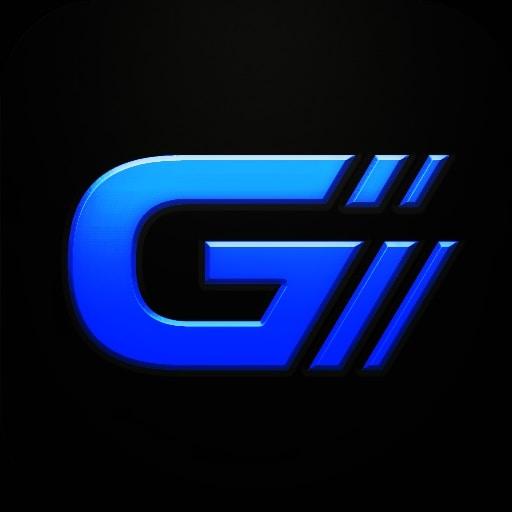 Go to Chris Grafton's profile
