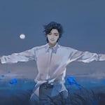 Avatar of user wendymiao chen