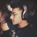 Avatar of user Vikas Harijan