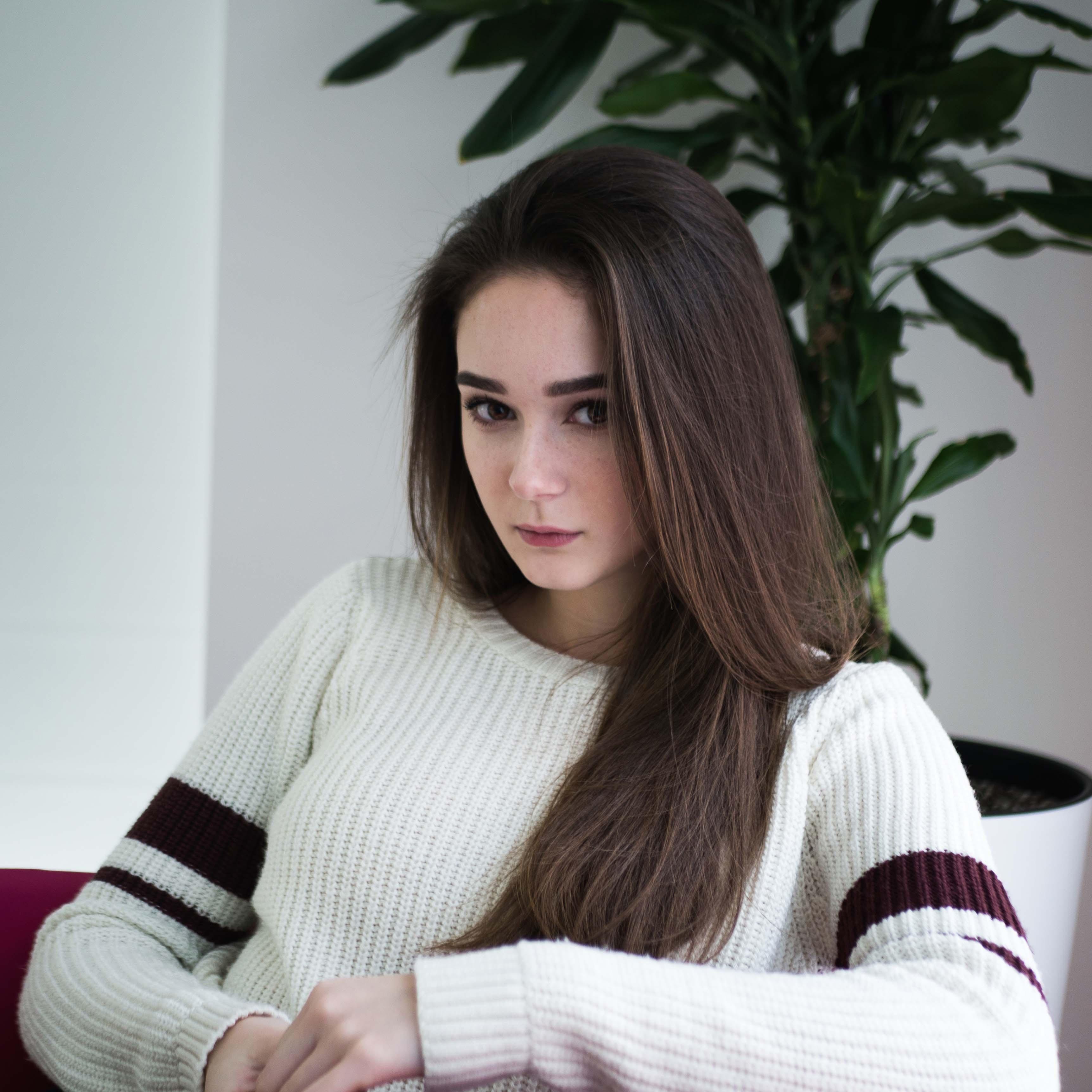 Go to Valerie Lendel's profile