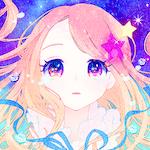 Avatar of user Charisma Cucurella