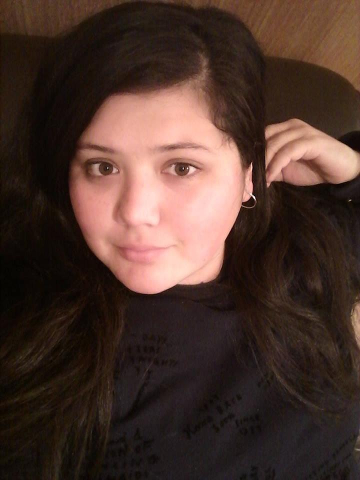 Go to Yanina García Carrera's profile