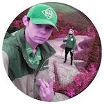 Avatar of user Evan Clark