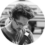 Avatar of user Dan Seddon