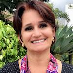 Avatar of user Carmelita Rodrigues